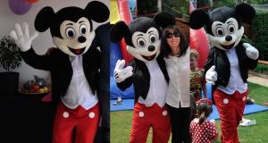 Mickey_Mouse_Mascot